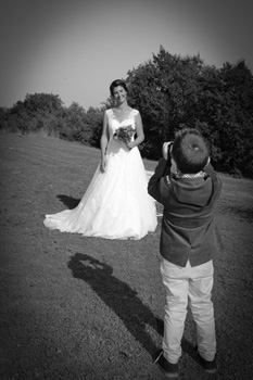 Kelly Photo reportage mariage